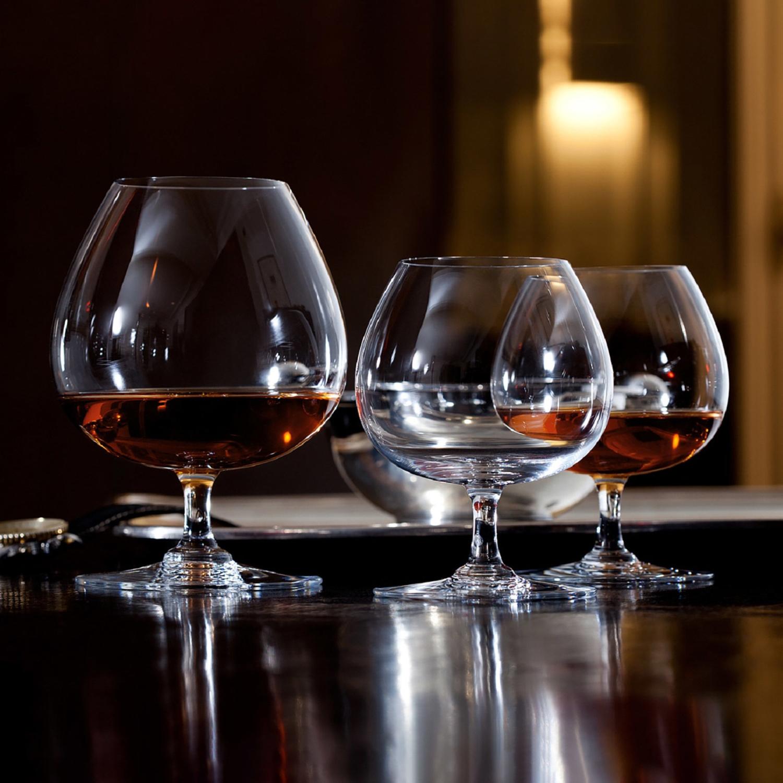verre cognac baccarat degustation 1100146. Black Bedroom Furniture Sets. Home Design Ideas