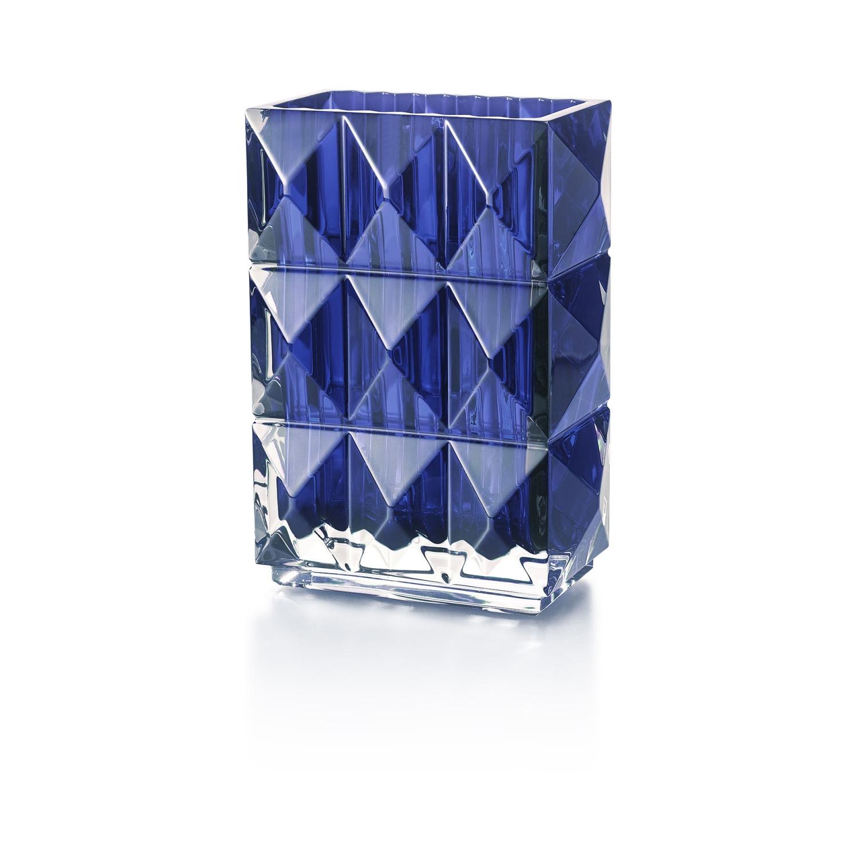 vase baccarat louxor 2811094. Black Bedroom Furniture Sets. Home Design Ideas