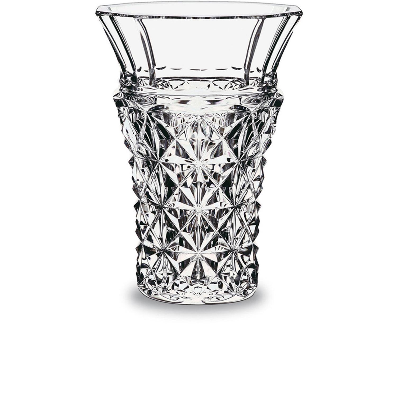 vase baccarat celimene 2600165. Black Bedroom Furniture Sets. Home Design Ideas