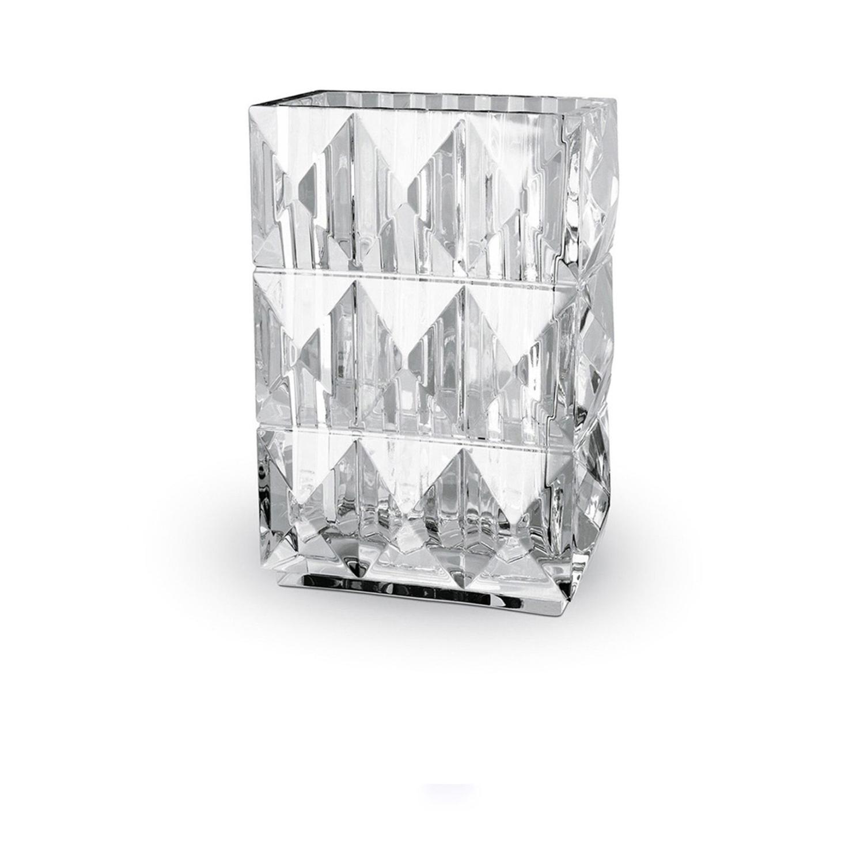 vase baccarat louxor 2609993. Black Bedroom Furniture Sets. Home Design Ideas