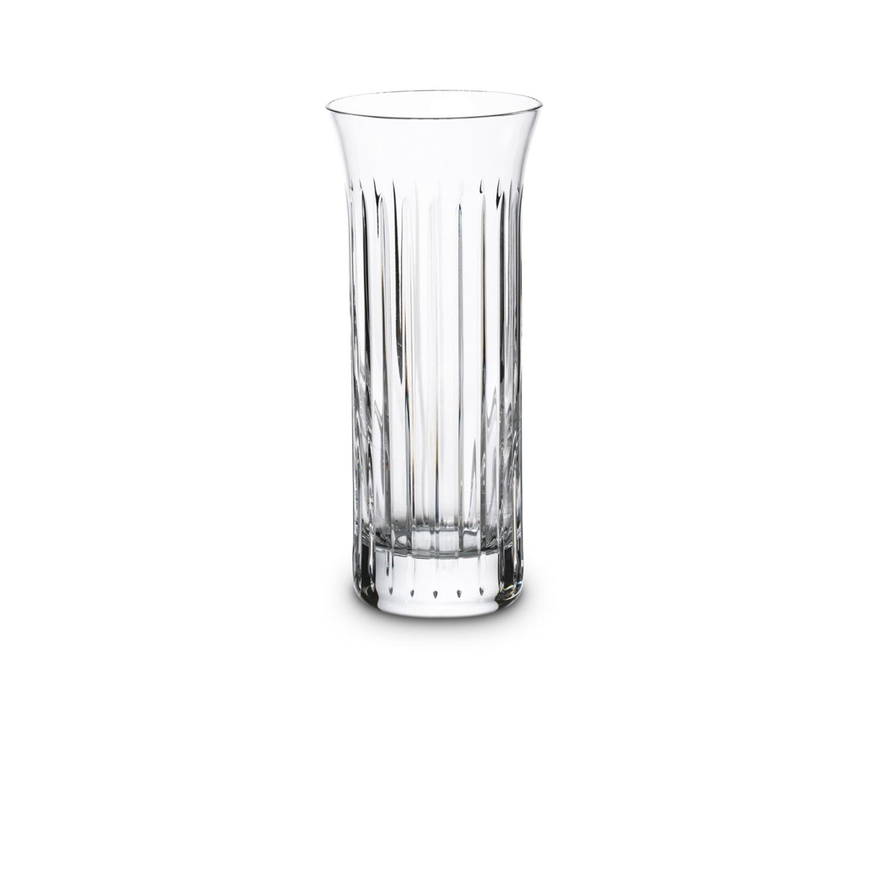 vase baccarat flora 2613138. Black Bedroom Furniture Sets. Home Design Ideas
