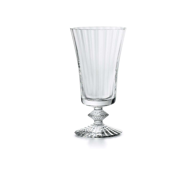 verre Baccarat mille nuits verre 2103960