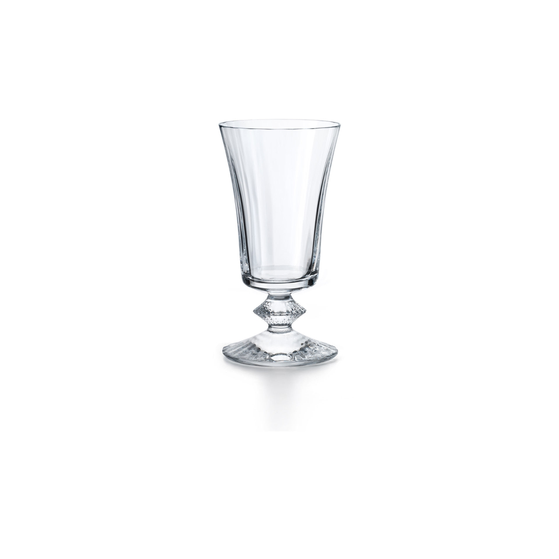 verre Baccarat mille nuits verre 2104721