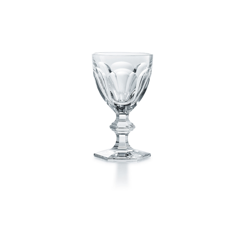 Verre A Biere Ikea : great verre liqueur clair cm cl baccarat with verre ~ Nature-et-papiers.com Idées de Décoration