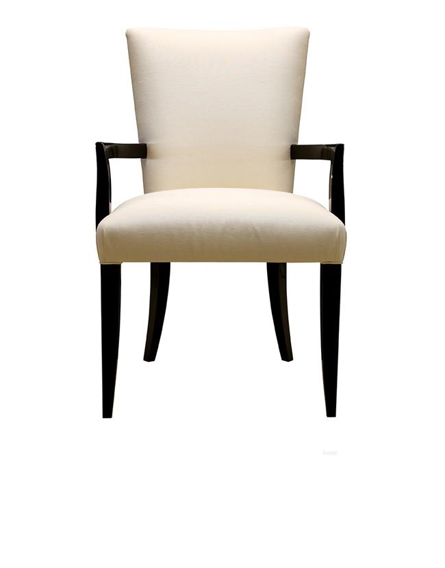 chaise lalique masque de femme 10294500. Black Bedroom Furniture Sets. Home Design Ideas