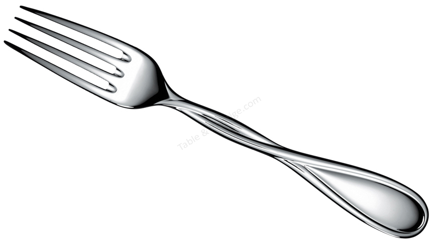 Fourchette - La table libanaise la fourchette ...