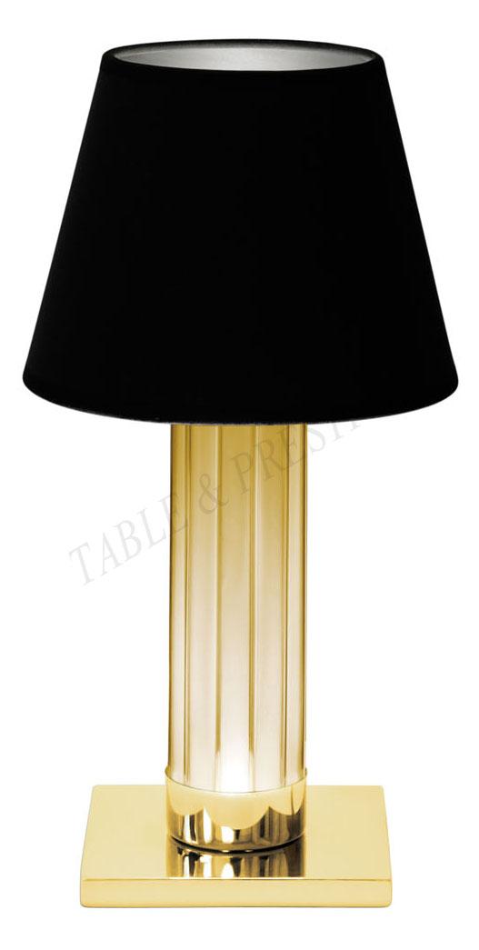 Lampe lalique orgue 10158700 - Lampe sans abat jour ...