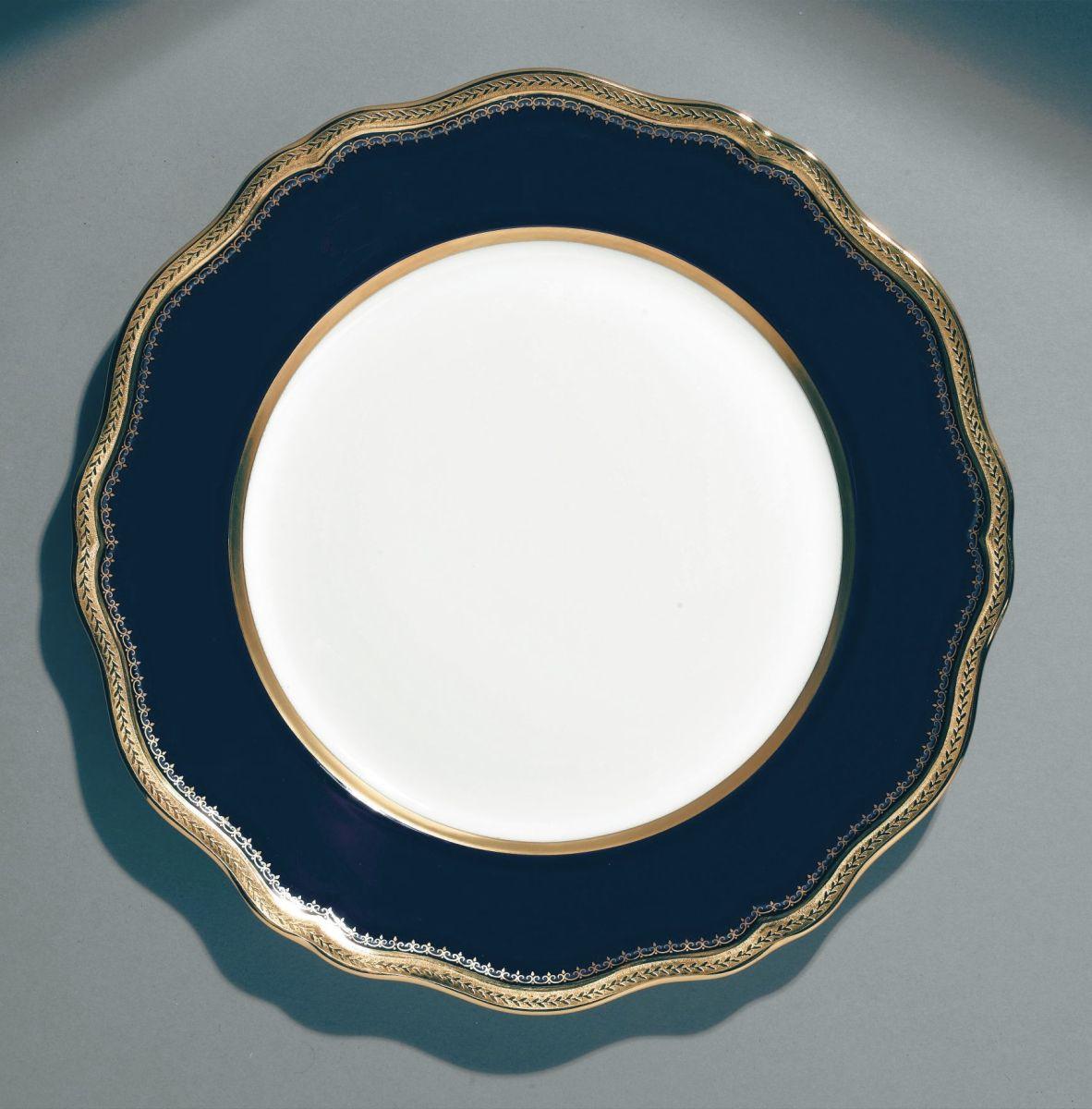 vaisselle raynaud assiette a dessert sikirit sikir004. Black Bedroom Furniture Sets. Home Design Ideas