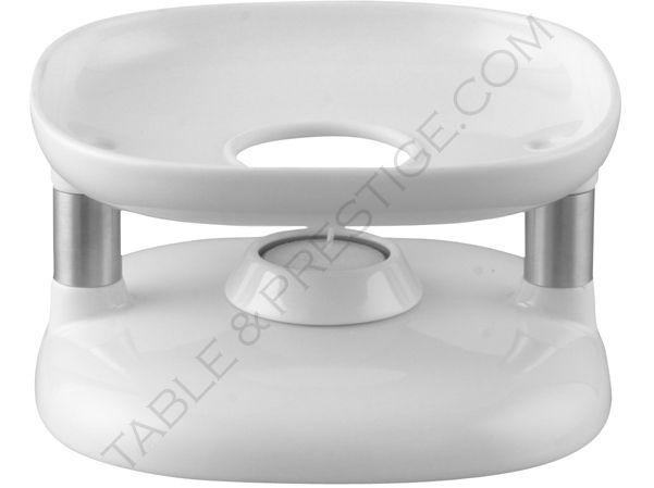 rechaud free spirit weiss rosenthal shop studio line 19750 800001 15670. Black Bedroom Furniture Sets. Home Design Ideas