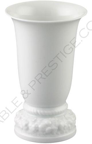 vase maria weiss rosenthal shop selection 10430 800001 26014. Black Bedroom Furniture Sets. Home Design Ideas