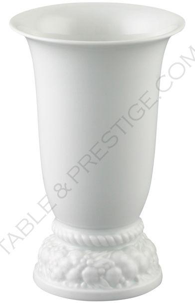 vase maria weiss rosenthal shop selection 10430 800001 26018. Black Bedroom Furniture Sets. Home Design Ideas
