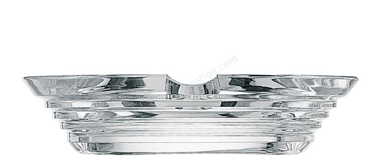 cendriers saint louis adiante 11843200. Black Bedroom Furniture Sets. Home Design Ideas