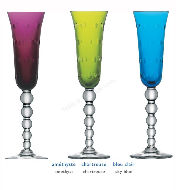 flute champagne saint louis bubbles 17708025. Black Bedroom Furniture Sets. Home Design Ideas