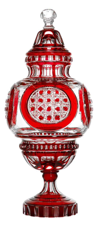 christofle vase vase argent achat vente de vase pas cher 17 best images about longwy les. Black Bedroom Furniture Sets. Home Design Ideas