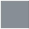 Table et prestige collections de tables roulantes - Tables roulantes dessertes ...