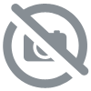 Verre à eau - 25 cm 34 cl medium - Baccarat